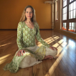 Sahaj Kaur Yoga Classes, Kundalini Meditation, Healing Boston