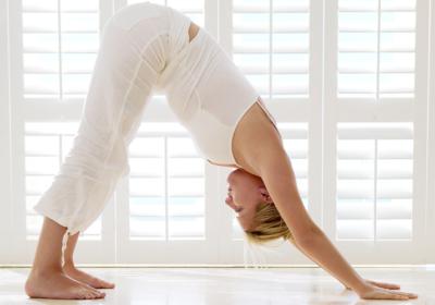 Kundalini Yoga in Boston, Ma,