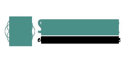 Sahaj Kaur Logo